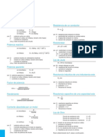 FORMULAS ELECTRICAS Y MECANICAS.pdf