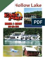 2013 Boat Show Book