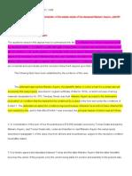 Depositis_aquino vs Deala