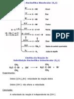 15 Revisao Haletos de Alquila-Pos-greve