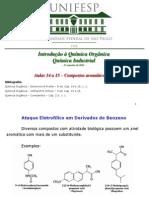 19- Aula Aromaticos 3