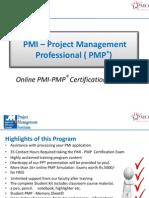 Online PMP Training | Online PMP Certification | Online Project Management Courses | PMP Training Online