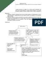Derecho Civil i -Parte 2
