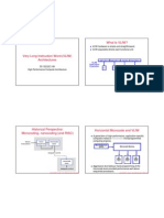 VLIWspr09.pdf