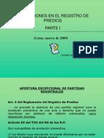INNOVACIONES_REGISTRO_PREDIOS