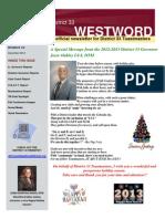 December 2012 Westword FINAL
