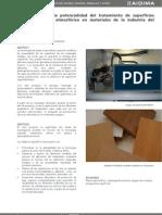 Ficha Tecnica Difusión Proyecto TRASUPLAS