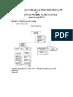 Apia raport