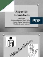 Presentacion Final Practica Clinica