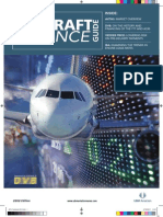 Aircraft Finance Guide 2012