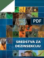 DDD Dezinsekcija