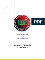 MANUAL DE PREVENCIÓN Y TRATAMIENTO DEL TABAQUISMO - www.ALEIVE.org