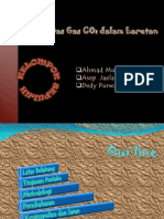 Solubilitas Gas CO2 Dalam Larutan Potassium Karbonat.pptx [Autosaved]
