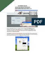 Alternatif Solusi.pdf
