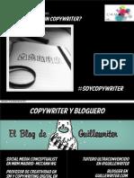 paraquesirveuncopywriter_camonmadrid