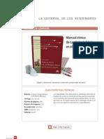 Manual Cardio Log i A