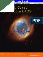 Revista Ovni Nro 4 - Especial