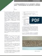 Ficha Técnica Difusión Proyecto BIOTAB-MA