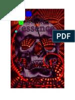 27043853-PSI-essence