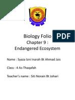 Folio Biology Scha.aye.Jay
