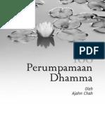 108 Perumpamaan Dhamma