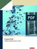 Cyberchill Eng