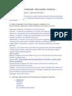 11_Software de aplicación-licencias.