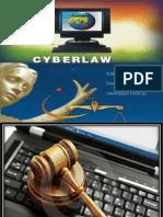 Cyber Law Final (2)