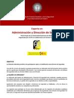 Informacion Ead_seguridad