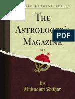 Astro mag