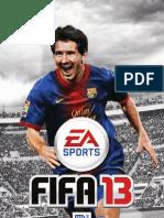 FIFA13pcwinMANOLru