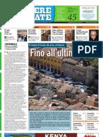Corriere Cesenate 45-2012