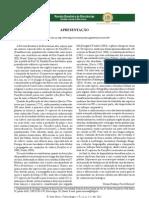 Apresentação passifloraceae