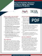 NCOA AoA Flyer Agencies 1