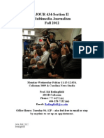 J434 Syllabus Fall2012 II