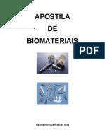 Biomateriais