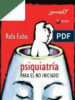 114409548-Psiquiatria-para-el-no-iniciado-2a-ed.pdf