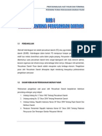 USRDP-PU_Pedoman Teknis Perusda Pasar.pdf