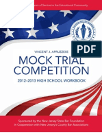 2012-2013 workbook