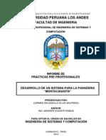 18526623 tesis buenas practicas de manufactura panaderia Manual de buenas practicas de manufactura pdf