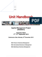 AMP Handbook 17 Sept 12(2)