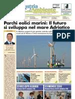 Industria & Ambiente