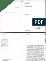 Pierre Schaeffer - Tratado de Los Objetos Musicales