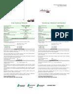 FT Artevia Imprimat 2011