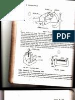 EW DIAGRAMS.pdf