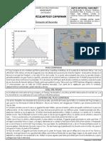 Guia Puig campana.pdf