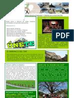 N001 Revista Mascarat.pdf