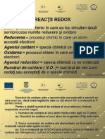 Redox[1]