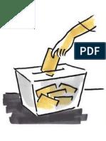 Campañas Presidenciales