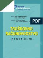 Troskovno+racunovodstvo-+praktikum